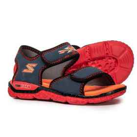 Skech-X Astrozoid Sandals (For Little and Big Boys