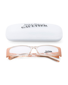 JEAN PAUL GAULTIER Made In Italy Designer Optical