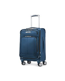 Samsonite - Solyte Deluxe Carry On Spinner