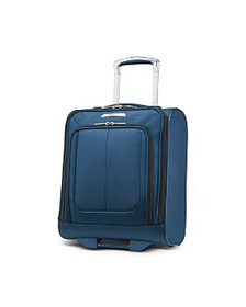 Samsonite - Solyte Deluxe Underseat Wheeled Carry