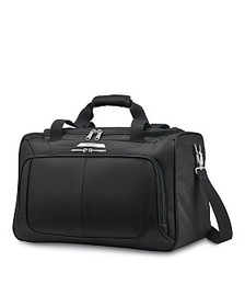 Samsonite - Solyte Deluxe Travel Duffel