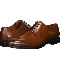 Kenneth Cole New York Abbott Lace-Up