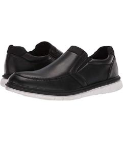 Kenneth Cole Reaction Black