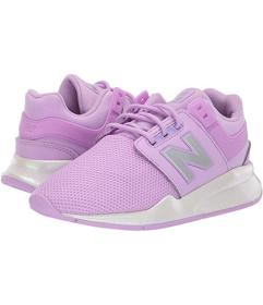 New Balance Kids PS247v2 (Little Kid)