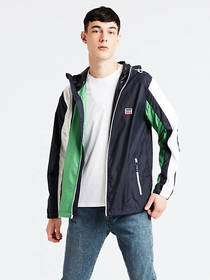 Levi's Vertical Windrunner Jacket