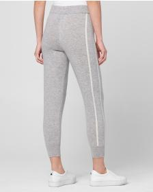 Juicy Couture Scattered Juicy Cashmere Pant
