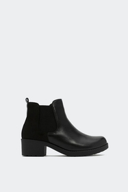 Nasty Gal So Boot-Iful Chelsea Boot