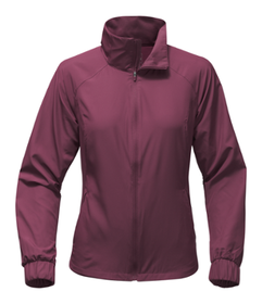 The North Face Reactor Jacket - Women's