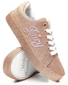 Juicy Couture calistoga sneakers (11-5)