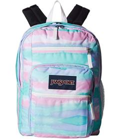 JanSport Cloud Wash