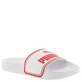 PUMA Leadcat PS (Kids Toddler-Youth)