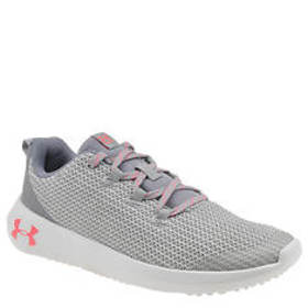 Under Armour GGS Ripple (Girls' Youth)