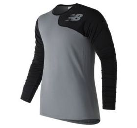 New balance Men's Seamless Asym Left