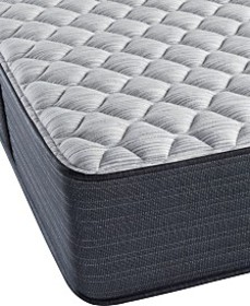 Beautyrest Platinum Preferred Chestnut Hill 12.5""