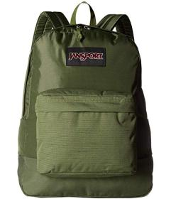 JanSport New Olive