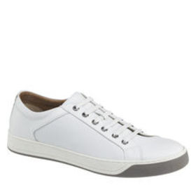 Johnston Murphy Allister Lace-Up