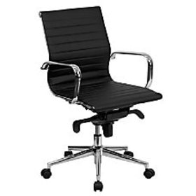 Enjoyable Office Sale To 72 Off Page 2 Followsales Com Alphanode Cool Chair Designs And Ideas Alphanodeonline