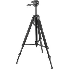 Magnus DLX-363M Photo/Video Tripod with Pan Head a