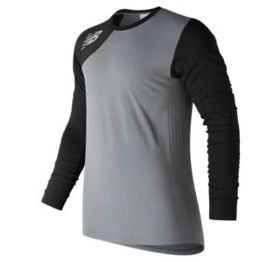 New balance Men's Seamless Asym Right