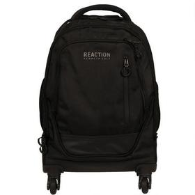 Kenneth Cole Reaction Nylon Rolling Backpack