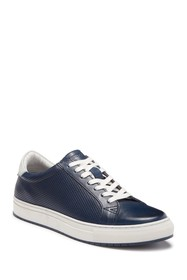 Kenneth Cole New York Don Leather Sneaker