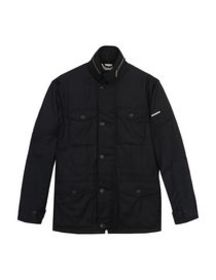 ARMANI EXCHANGE - Jacket