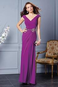 Alyce Paris - Mother of the Bride - 29751 Dress in