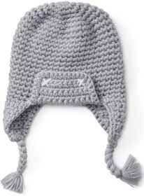 Smartwool Trapper Hat - Toddlers'/Infants'
