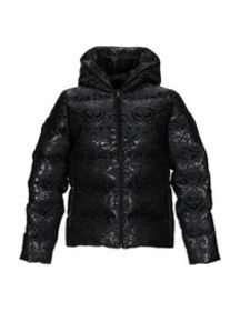 FENDI - Down jacket
