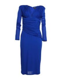 TOM FORD - Knee-length dress