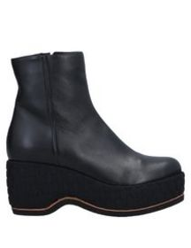 RODO - Ankle boot
