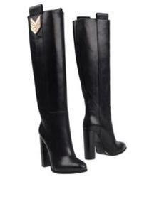 DSQUARED2 - Boots