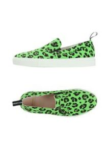 MOSCHINO CHEAP AND CHIC - Sneakers