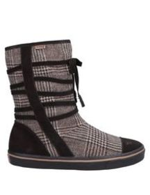 REEF - Ankle boot