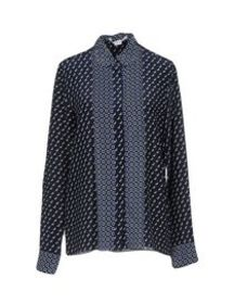 STELLA McCARTNEY - Patterned shirts & blouses