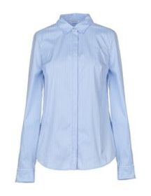 GUESS BY MARCIANO - Striped shirt
