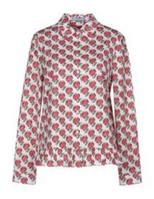 PRADA - Patterned shirts & blouses