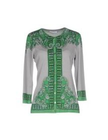 VERSACE COLLECTION - Cardigan