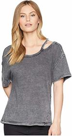 Free People Alex Tee