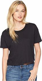 Alternative Headliner Cropped Tee