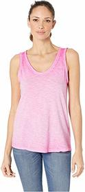 Columbia Elevated™ Tank Top