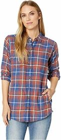 Toad&Co Cairn Long Sleeve Shirt