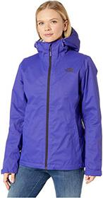The North Face Arrowood TriClimate® Jacket