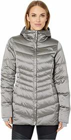 The North Face Aconcagua Parka II