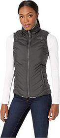 The North Face Mossbud Insulated Reversible Vest