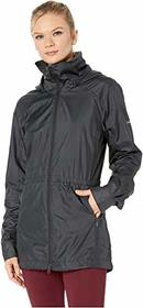 Columbia Sustina Springs™ Long Lined Windbreaker