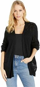 Roxy Liberty Discover Cardigan
