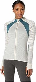 Smartwool Dacono Ski Full Zip Sweater