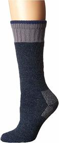 Carhartt Heavyweight Merino Wool Blend Boot Sock