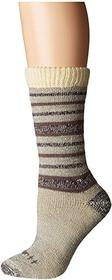 Carhartt Heavyweight Wool Boot Socks with Sweater